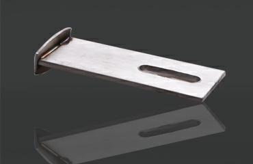 大理石挂件T型烧焊码