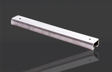 316不锈钢C型槽