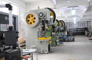 五金冲压件 不锈钢冲压加工 精密冲压件 五金冲压加工厂