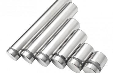 316镜面广告螺丝装饰钉