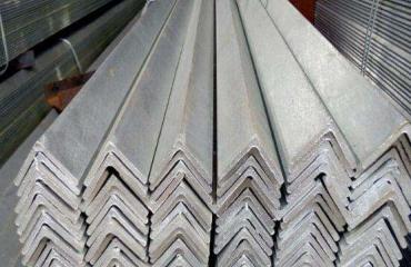 热镀锌角钢多少钱一吨?热镀锌角钢价格怎么算?