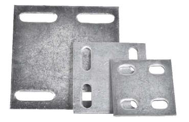 幕墙不锈钢冲孔钢板