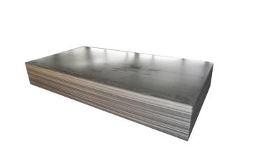 3mm镀锌钢板